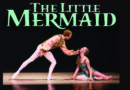 March 2017 – BYB The Little Mermaid Giveaway