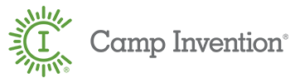camp-invention-logo