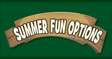 SummerFunOptions