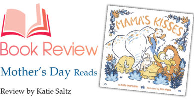 Book Review May 17