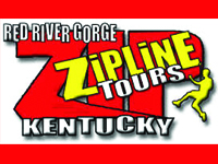 RRG Zipline Giveaway May 17