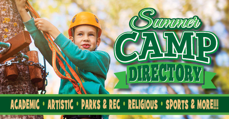SummerCampDirectory May 17