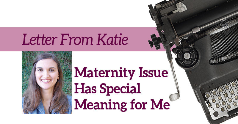 Letter from Katie June 17