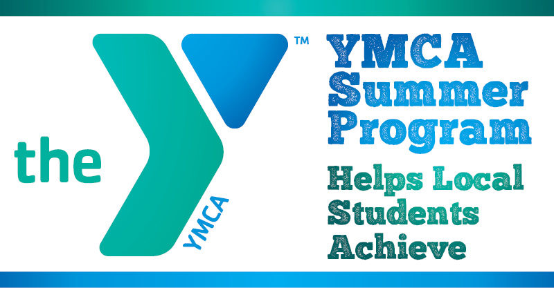 YMCA Summer Program