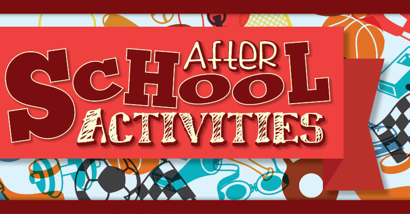 AfterSchoolActivities