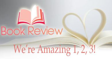 Book Review Oct 17