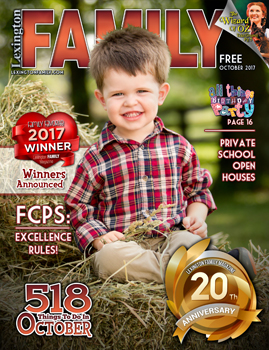 October 2017 Cover WEB