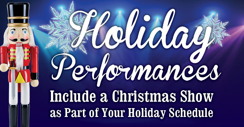 HolidayPerformances Dec17