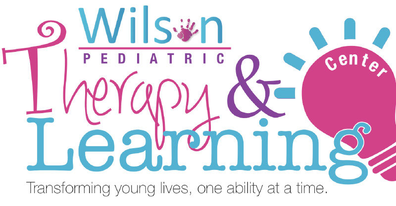 Wilson Pediatric