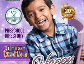 January 2018 Cover WEB