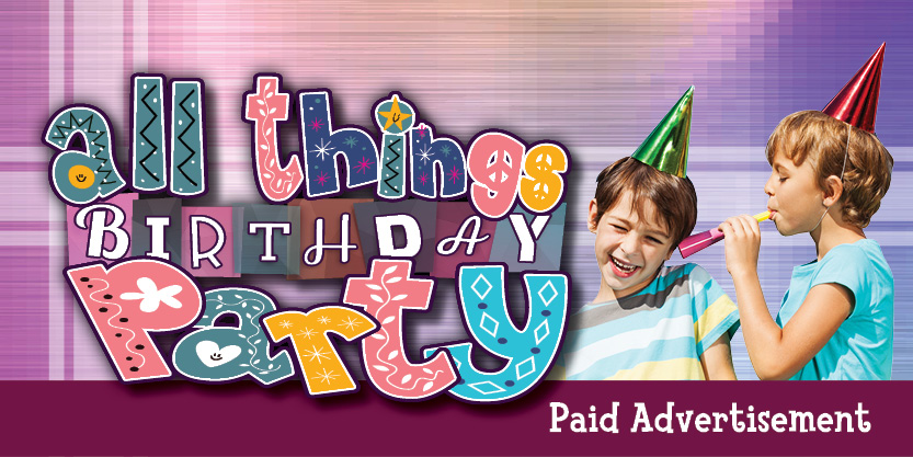 Kids Birthday Parties Lexington Ky Kids Matttroy