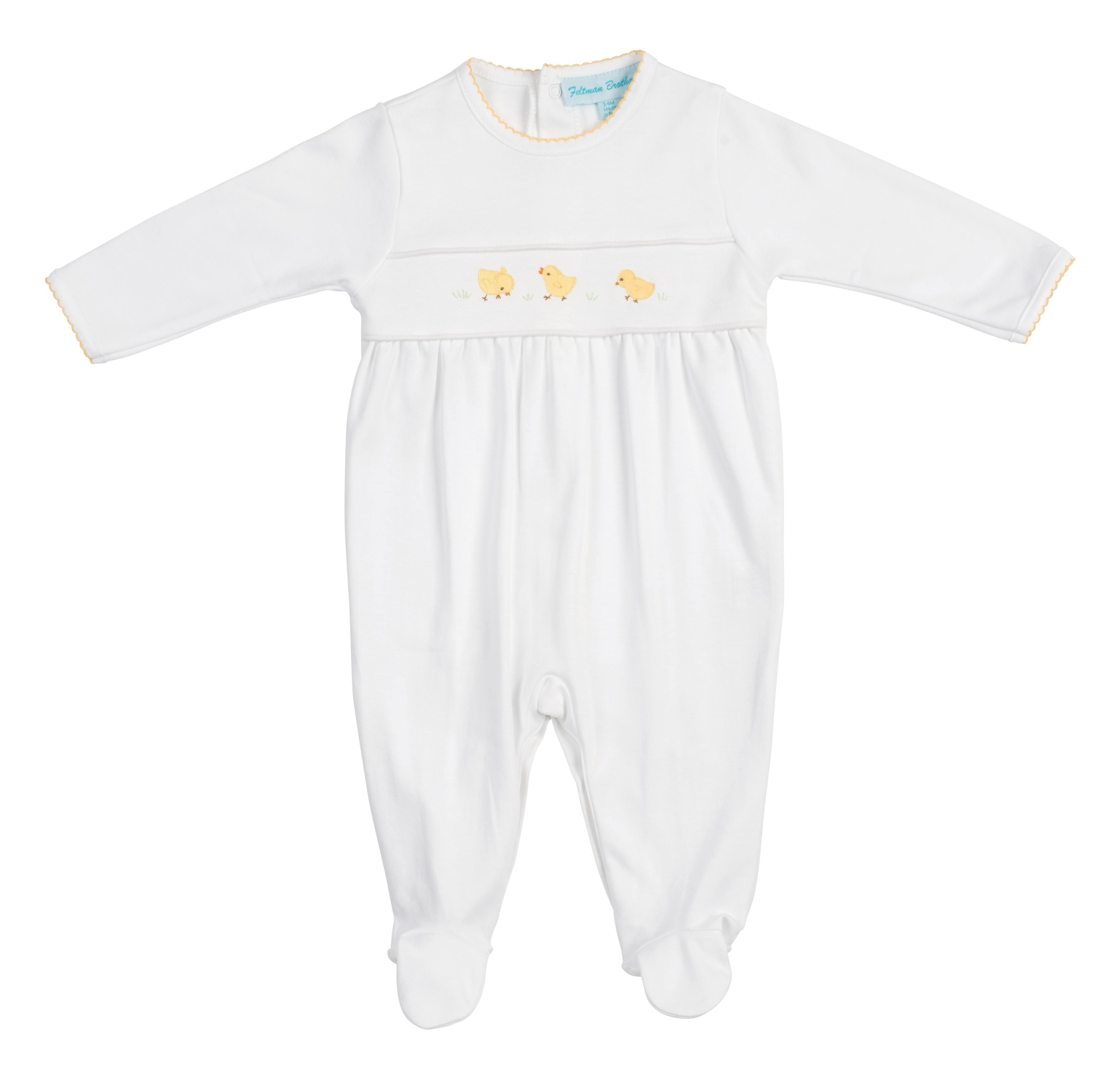 The Best in Baby Clothes: Review  Lexington Family