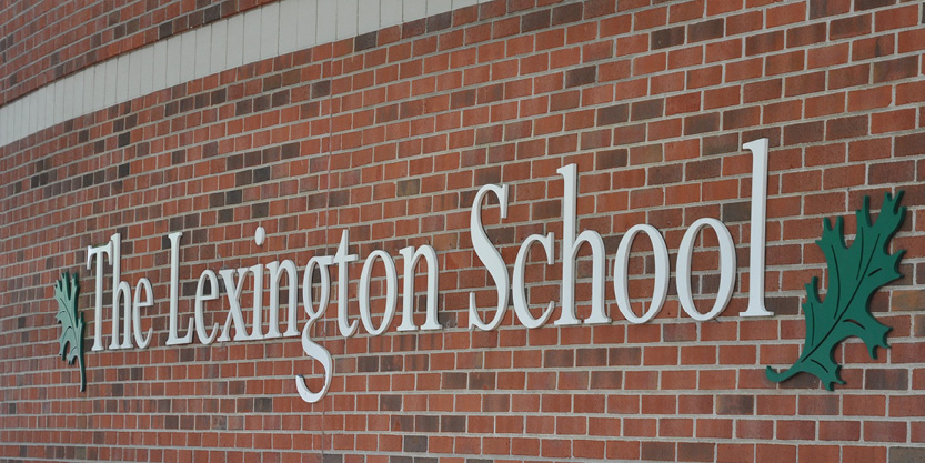 Lexington School USE
