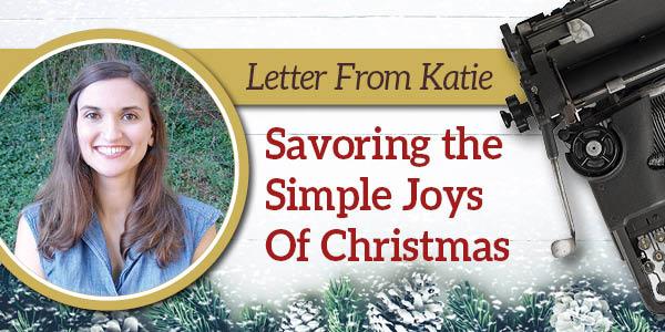 Katie Saltz Simple Christmas Lexington Family