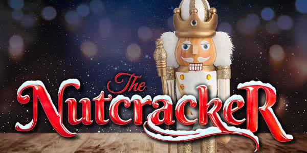 Lexington Family 2018 Nutcracker